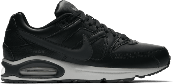 NIKE M NIKE AIR MAX COMMAND LEATHER sivustolla stadium.fi d6dd0ee7a8