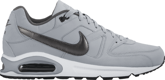 newest 0946e 12d39 257512102106, M NIKE AIR MAX COMMAND LEATHER, NIKE, Detail