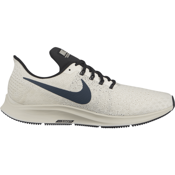 new arrival 23f9f c702b 260675120105, NIKE AIR ZOOM PEGASUS 35, NIKE, Detail
