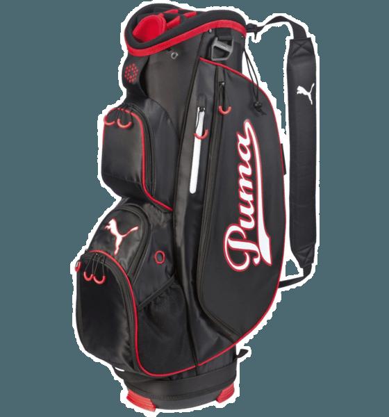 SUPERLITE CART BAG