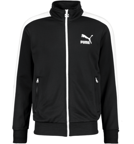 M ARCHIVE T7 TRACK JACKET