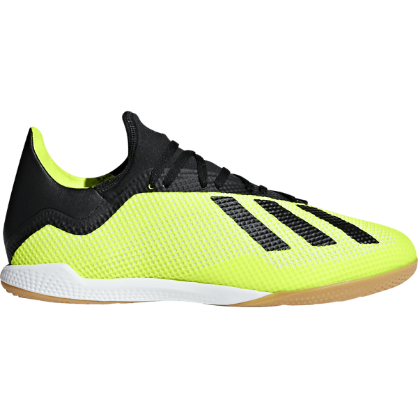 new concept dad65 9aa74 264957101105, X TANGO 18,3 IN, ADIDAS, Detail