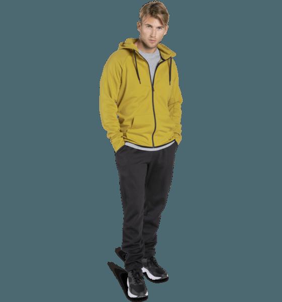 Ilmainen toimitus Plus-kokoiset miesten housut