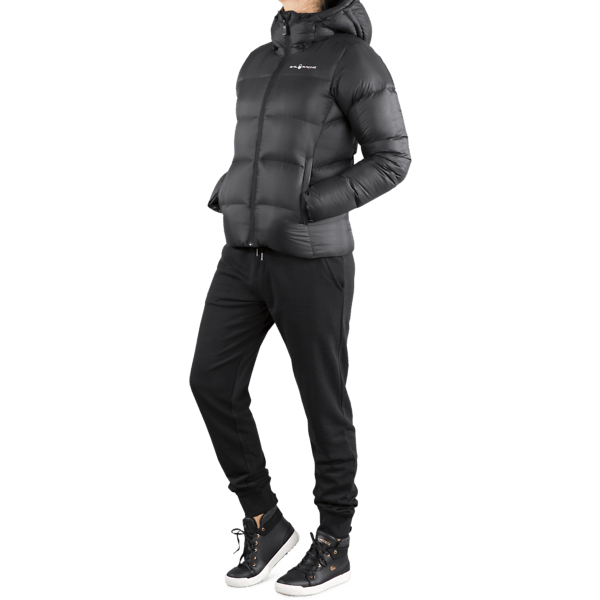 buy online 6eaba 9656b ... 265830104104 SAIL RACING W GRAVITY DOWN JKT Model01 Detail