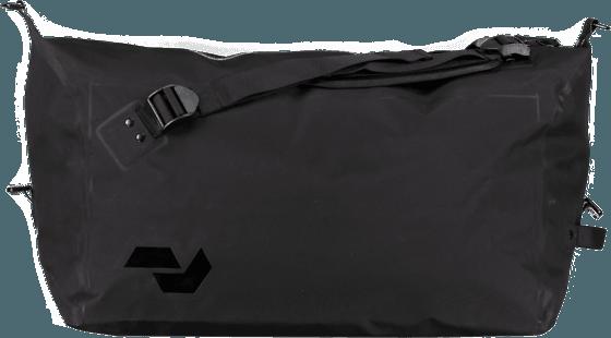 SPORTDUFFEL 45L