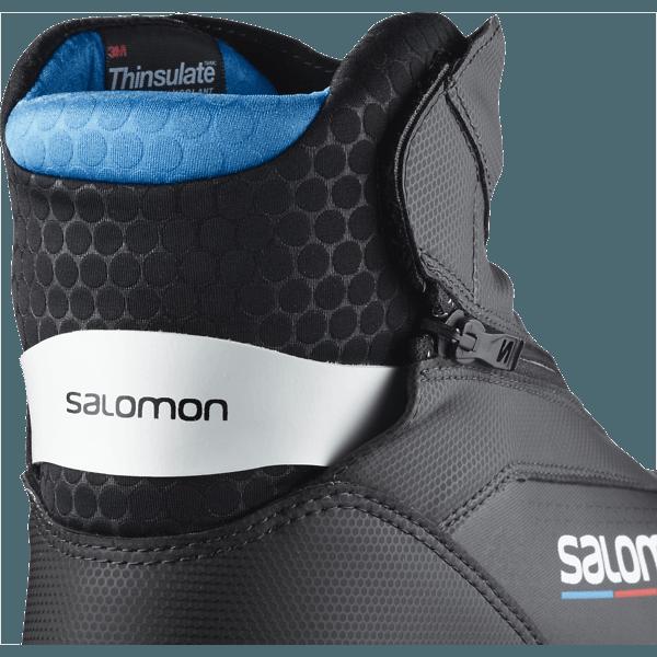 SALOMON RC 8 PILOT SNS sivustolla stadium.fi 6dd37da709