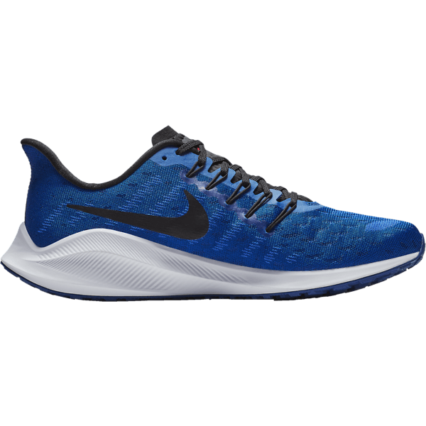 new concept f2b3d 66936 271969103103, NIKE AIR ZOOM VOMERO 14, NIKE, Detail