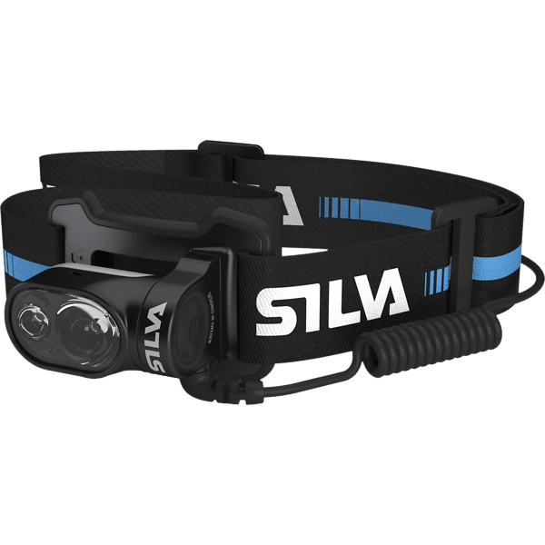 Silva CROSS TRAIL 5X