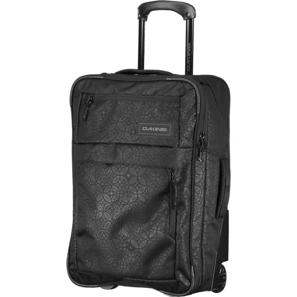CARRY ON ROLLER 40L T
