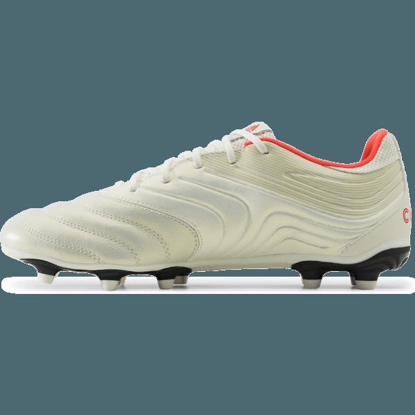 sports shoes 3ab1a 7a06d 274039101105, COPA 19,3 FG, ADIDAS, Detail