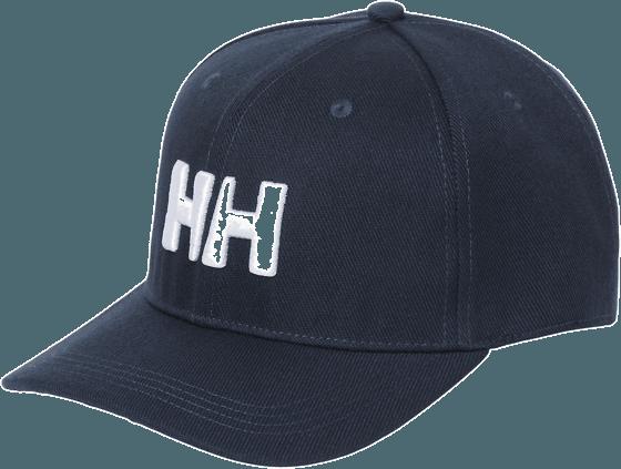 HELLY HANSEN M BRAND CAP sivustolla stadium.fi 85270e20dc
