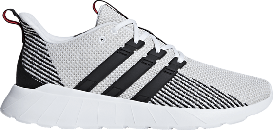 sports shoes b6a3c f6d22 275009102103, M QUESTAR FLOW, ADIDAS, Detail