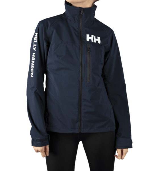 san francisco 5ba2f bb48e ... 275657102101 HELLY HANSEN W HP RACING JACKET Model01 Detail