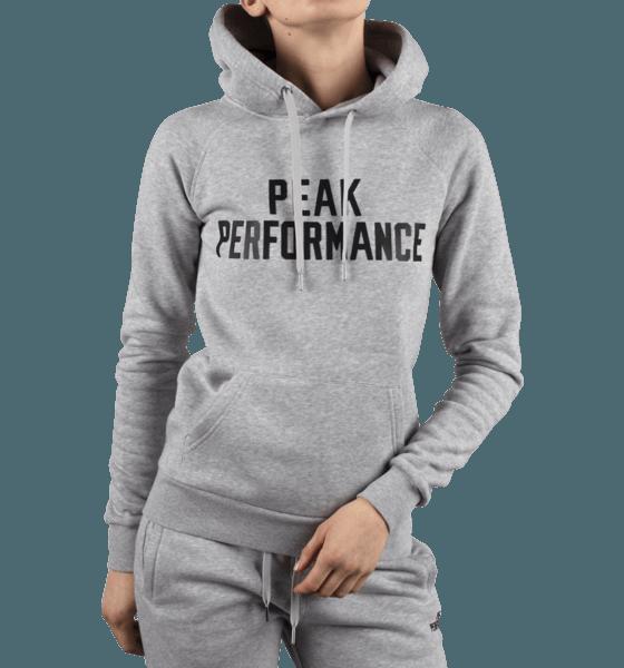 check out fe6bb c078a ... 275893101101 PEAK PERFORMANCE W BASE HOOD Model01 Detail