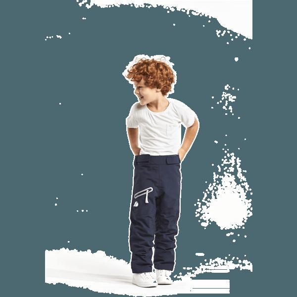 276904101101 DIDRIKSONS K TORNE PANTS Standard Small1x1 276904101101 DIDRIKSONS  K TORNE PANTS Model01 Detail 4e76a04a76
