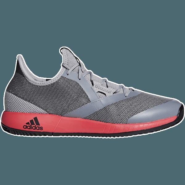 sports shoes 1df13 4da7c 277080101110, AZ DEFIANCE BOUNCE M CLAY, ADIDAS, Detail