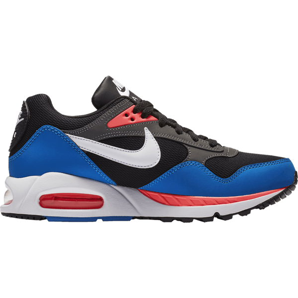 brand new 0ada5 37bcf 277764102105, WMNS NIKE AIR MAX CORRELATE, NIKE, Detail