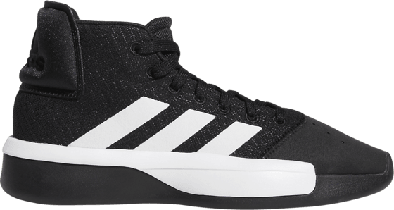 buy online 13492 1d426 277847101103, PRO ADVERASARY 2019, ADIDAS, Detail