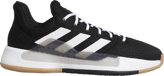 meet 2f425 02bbd 277852101110, PRO BOUNCE MADNESS LOW, ADIDAS, Detail