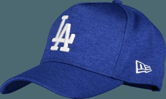 NEW ERA AFRM MLB SHADOW ADJUST sivustolla stadium.fi 55246edd69