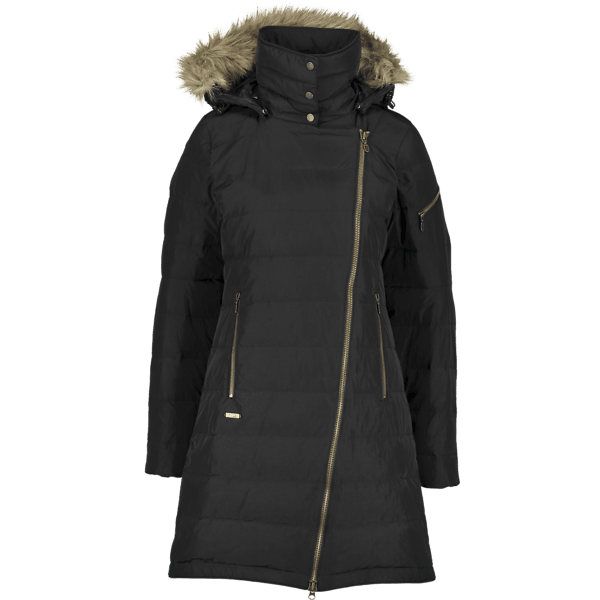 BODO DOWN LADY COAT