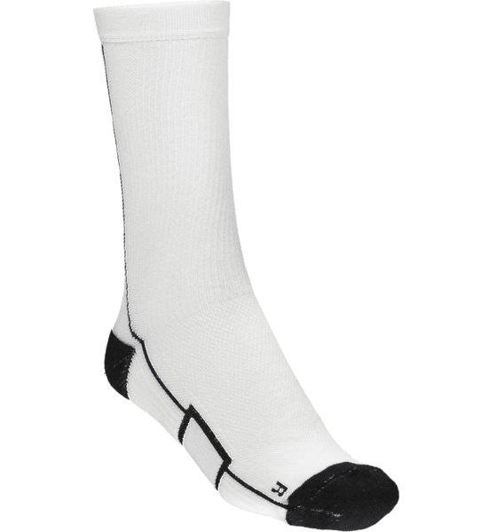 12390b30cda 283901101103, TECH INDOOR SOCK LOW, HUMMEL, Detail