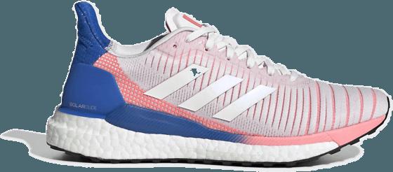 Adidas W SOLAR GLIDE 19