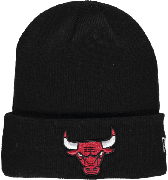 New Era NBA CUFF KNIT CHIBUL SPEC