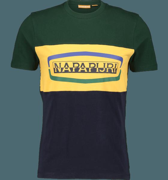 T-paita painatus: Millainen painatus on hyvä?