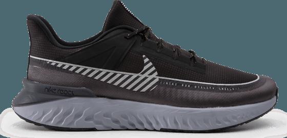 Nike NIKE LEGEND REACT 2 SHIELD