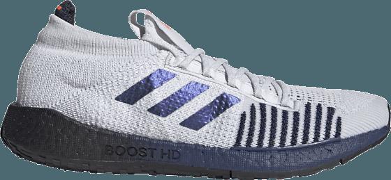 Adidas M PULSEBOOST HD