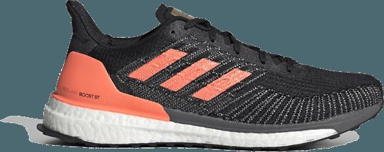 Adidas M SOLAR BOOST ST 19