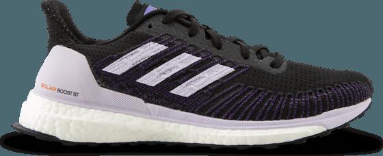 Adidas W SOLAR BOOST ST 19