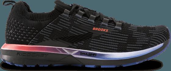 Brooks W RICOCHET 2