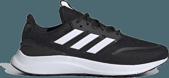 Adidas M ENERGYFALCON