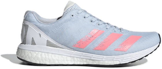 Adidas W ADIZERO BOSTON 8