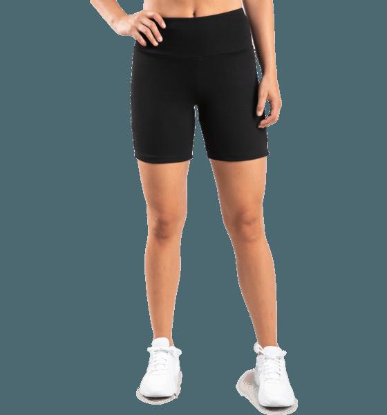 Aclima WW Long Shorts naisten pitkät alusshortsit