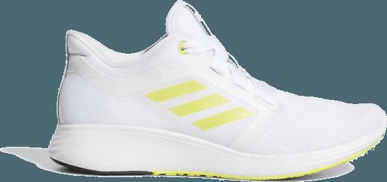 Adidas W EDGE LUX 3