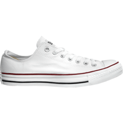 050834002001 CONVERSE ALL STAR OX M Standard Small1x1 ... 56a1d64fcf