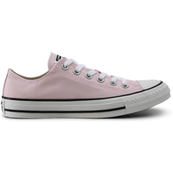 reputable site f50be 24462 050834110102 CONVERSE ALL STAR OX M Standard Small1x1 ...