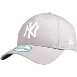 130447102101 NEW ERA 9FORTY Standard Small1x1 ... 99be6c1790