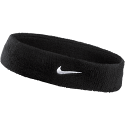 sneakers for cheap 93b06 ac5f0 NIKE SWOOSH HEADBAND 2 sivustolla stadium.fi.