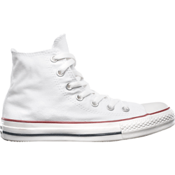 142193006001 CONVERSE U ALL STAR HI Standard Small1x1 ... 1a383778f4