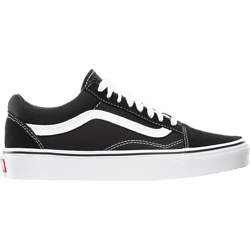 145300002101 VANS U OLD SKOOL Standard Small1x1 ... 5f718d2263