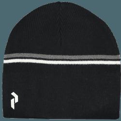 207720102101 PEAK PERFORMANCE S WINDSTOPPER HAT Standard Small1x1 ... 571264b2f9
