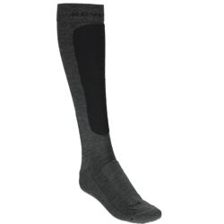 223075103102 EVEREST U EXT PERFORMANCE SOCK Standard Small1x1 ... 96762d253c