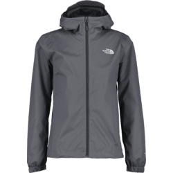227101107101 THE NORTH FACE M QUEST JKT Standard Small1x1 ... 5a15ebe3b43f9