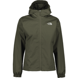 huge selection of 8725c ec7d4 227101108101 THE NORTH FACE M QUEST JKT Standard Small1x1 ...