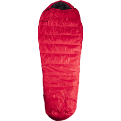 free shipping b087d 74eff 228954102102 EVEREST SLEEPING BAG +2 Standard Small1x1 ...