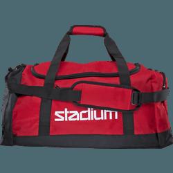 STADIUM TEAMBAG L sivustolla stadium.fi.